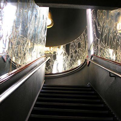 DSCN1823-stair-squarweb
