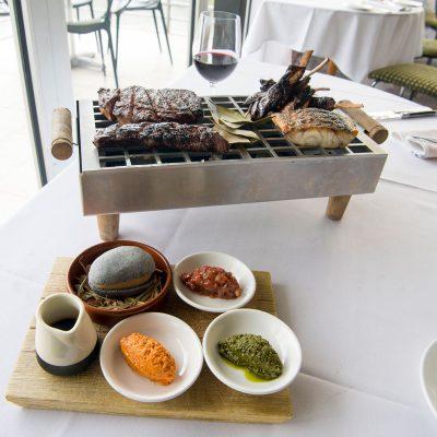Image-(15)comp-grill-square